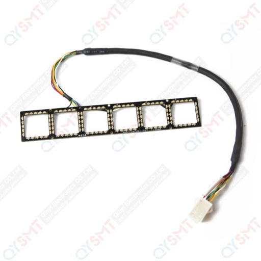 [J9060356C] SM320 HEAD SIDE LIGHT BOARD